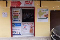 Bengaluru-franchisee2