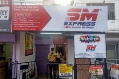 SM-Bhopal-Franchisee1