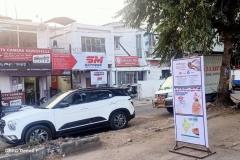 SM-Bhopal-Franchisee2