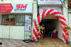 SM-Chandigarh-Franchisee1