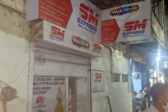 SM-Jabalpur-Franchisee1