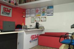 SM-Jabalpur-Franchisee3