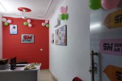 SM-Jalandhar-Franchisee3