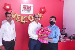 SM-Noida-Franchisee3