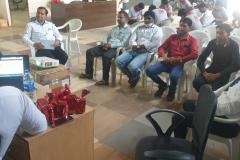 1_Pune-team