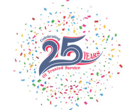 sm-25-years-of-trusted-service
