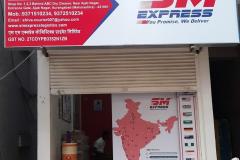 SM-Aurangabad-Franchisee2