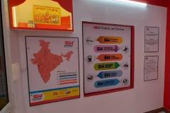 Bengaluru-franchisee3