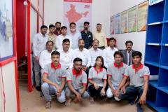 SM-Chandigarh-Franchisee5