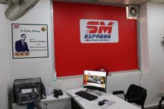 SM-Daryajung-franchisee1