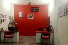 SM-Indor-Franchisee1