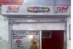 SM-Jabalpur-Franchisee2