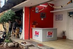 SM-Latur-Franchisee1