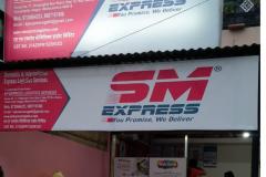 SM-Nagpur-Franchisee2