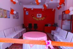 SM-Noida-Franchisee2