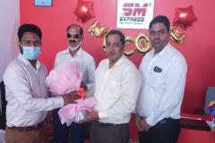 SM-Noida-Franchisee4